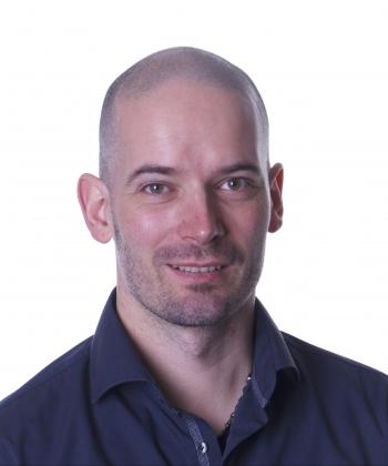 IFDMO - Website (c) Frank Römer